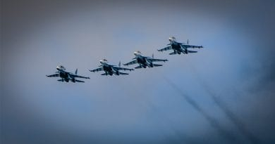 "Well Known Clinton Family Adviser and CNN Pundit  Says ""'We Need to Debate Whether We Should Blow Up Russia"".. The Strange Pursuit of World War III USA's Main Stream Media…"