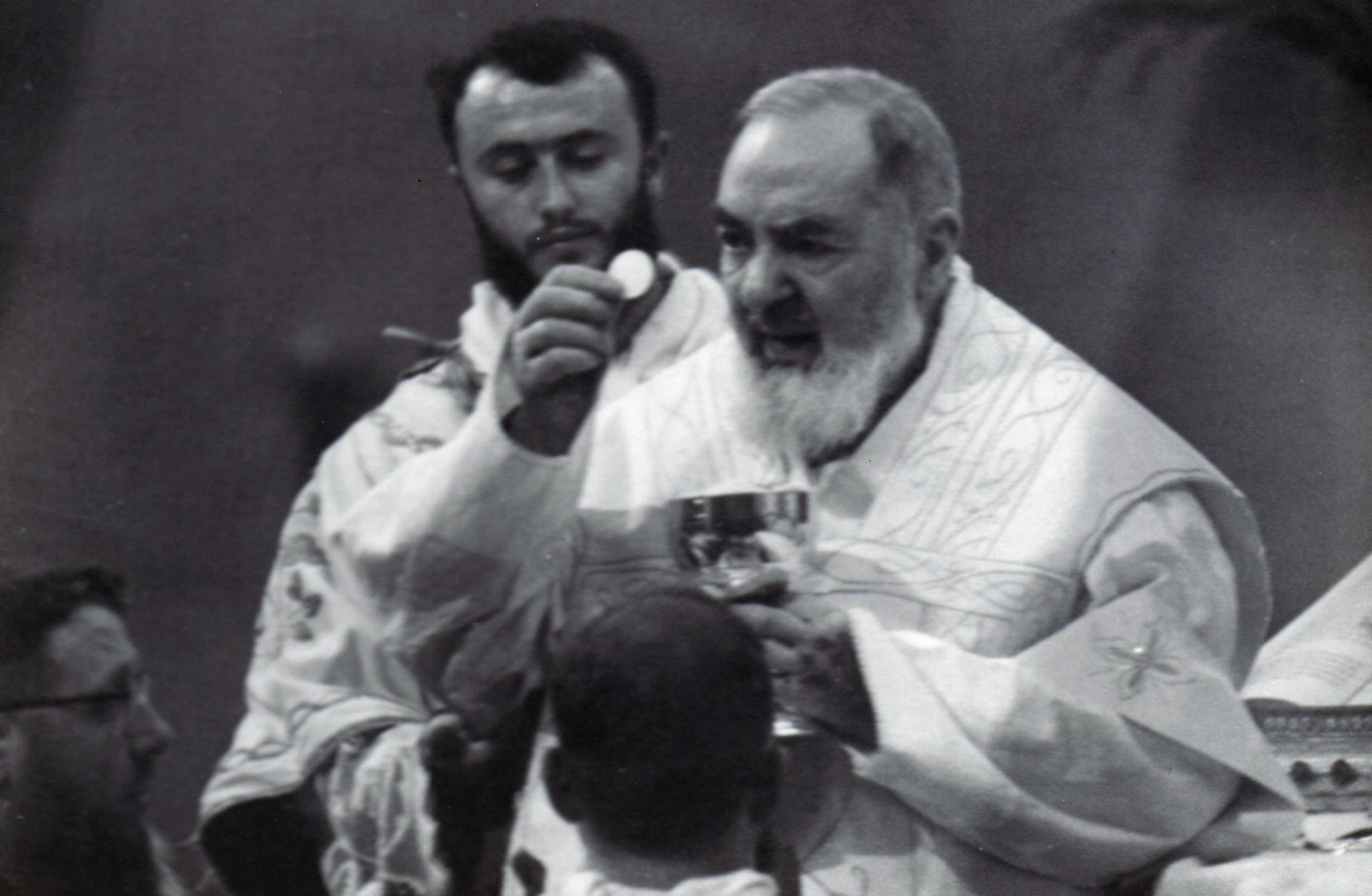 Padre Pio's Amazing Prophecy About Medjugorje - Mystic Post