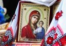 EWTN REPORTS: Our Lady of Kazan and Mary's Mysterious affinity for Russia