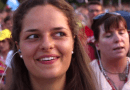 Medjugorje – The Hope and Future of the Church…Medjugorje is the Hope of the Entire World – You will discover that in this video…  Please Share this Video with the World – I do!
