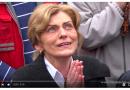 Vivid Drama … Video of Mirjana's  Birthday Apparition March 18 2018 –