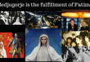 "Do Not Forget Medjugorje is the Fulfillment of Fatima….Signs:  Putin Warns ""All humankind needs to recognize the world is very fragile"""