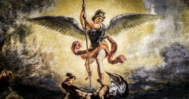 Why is the powerful prayer to St. Michael the Archangel no longer recited at the end of Mass?