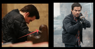 Catholic Mark Wahlberg Posts His Grueling Daily Regime on Instagram – Starts Day with Half Hour of Prayer