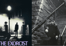 'Exorcist' Steps in Washington may soon be a historic landmark…Stairs are part of Hollywood legend