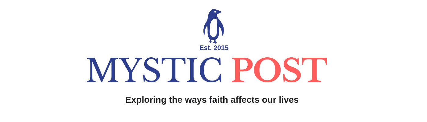 Mystic Post
