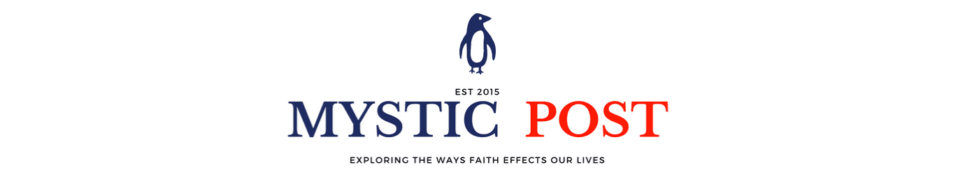 Mystic Post – Medjugorje