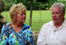 Medjugorje: Colleen Willard's Healing Testimony – In Her Words