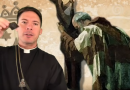"Brown Scapular Promise – Fr. Mark Goring, CC ""You will not suffer from the eternal fire"""