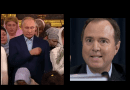 Putin Attends Midnight Mass Where his Mother Had Him Secretly Baptised  – Adam Schiff Furious (I assume he was furious because he is always furious at Russia and its Christian revival that he can't control)