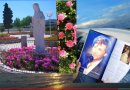 """Gentle Woman"" – Sounds Of Medjugorje …Listen to a taste of the ""Hope of the World"""