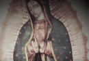 Rome Reports: Guadalupe: The hidden message in her eyes – One of the most convincing events in history that speaks to the existence of God. Powerful video