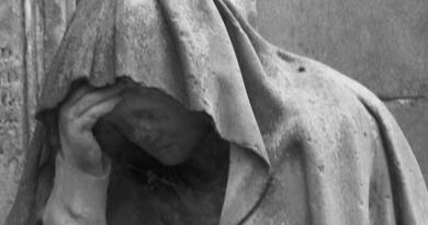 In Anti-Catholic Move, Notre Dame President Blames Wrong Virgin – Flunks Columbus History Class