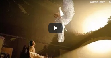 Your Guardian Angel Has Good News for You When You See These Seven Signs