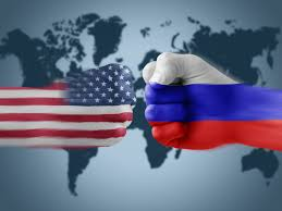 "Russia Warns USA on Venezuela – ""Military intervention will trigger a catastrophe."""