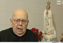 "VATICAN EXORCIST AMORTH SPEAKS ABOUT MEDJUGORJE ON NATIONAL TV… ""The Madonna of Medjugorje has come specifically  to bring the world back to God."""