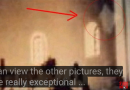 Miraculous Photos taken by Medjugorje pilgrims (Miracle Photos start at minute 1:50)
