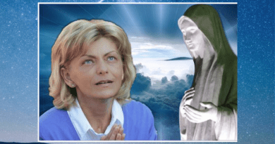 "Medjugorje – The ""Examination of Our Human Conscience""  The Mysterious Requirement of the First Two Secrets"