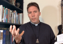 Warning young people about Hell – Fr. Mark Goring