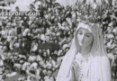 The Three Secrets of Fatima