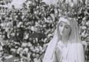 The Three Secrets of Fatima
