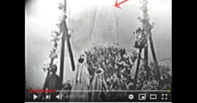 Fatima: Excellent clip