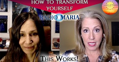 Yes, you can be transformed. It is never too late. Find out how. A spiritual program that works!