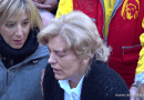 """Medjugorje: """"That's why I cry so much""""…  """"There has never been an era like this, never before has God been respected less and dishonoured than now, never before have so few prayed. Everything seems to be more important than God."""""""