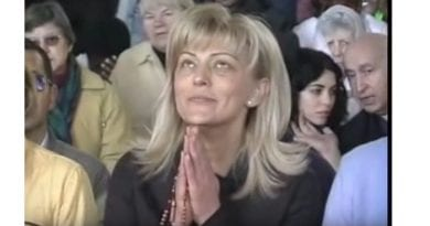 "Medjugorje – The ""Examination of Our Human Conscience""  The Mysterious Requirement of the First Two Secrets…""there will be a warning to the whole world"""