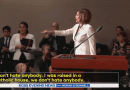 "Grinch or Catholic? Pelosi Blisters Reporter – ""I'm Catholic…Don't mess with me."""