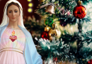 "Medjugorje: ""Great anticipation for the words of the Queen of Peace on Christmas day""  The Two messages of the Gospa expected on December 25th 2019, Christmas day. PRAYER FOR WAITING"
