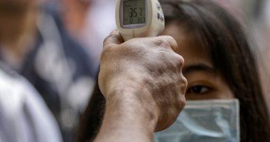 Cure for Coronavirus?  Coronavirus patients responding to Gilead drug Remdesivir…Drug shows effectiveness against coronavirus – World- wide stock markets surge