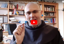 Message from Medjugorje to the World by Fra Mario