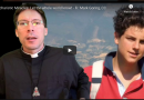Eucharistic Miracles and the Amazing future Saint Carlo Acutis: Let the whole world know!  Fr. Mark Goring