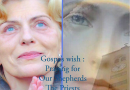 """May 2nd, 2020 praying together with Mirjana Soldo and for Our Lady's intentions in remembrance of the second of the month's Apparitions..The Last Message: """"Your faith and trust in the Heavenly Father are fragrant roses which you offer to me"""""""