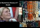 Medjugorje's Mysterious ancient Rosary of 7 Beads — Our Lady told visionaries the little known chaplet frees Souls from Purgatory..