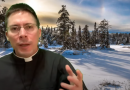 "Merry ""Lockdown"" Christmas – Fr. Mark Goring, CC"