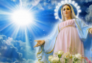 Medjugorje Today January 11, 2021. Our Lady's appeal: 'Satan wants to destroy your families'  Mirjana is frightened