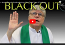 Fr. James Blount's foreshadowing of the Three Days of Darkness