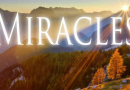 5 REAL MIRACLES CAUGHT ON CAMERA – 4.8 MILLION VIEWS