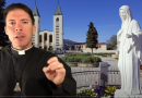 Chastisement Explained – Fr. Mark Goring