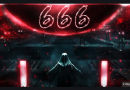 666  – Its Already Started But People Don't See it –   The Mark of the Beast- Video  1.1 million Views in two days..