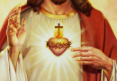 Twelve Promises of the Devotion to the Sacred Heart of Jesus