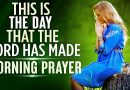 Begin Your Day With This Prayer! – video 4.6 million views