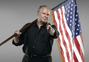 Rush Limbaugh, conservative talk radio pioneer, dead at 70
