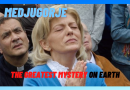 Medjugorje – The Greatest Mystery on Earth – Setting the record straight – the Vatican is Medjugorje's biggest defender…. Show this video to your Pastor  -Our Lady has come to save America and the world from a descending darkness