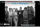 "Powerful New Video – Sister Emmanuel Maillard Illumination of Conscience ""D Day in Medjugorje"""