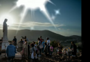 "Medjugorje ""I will try to fix you"""
